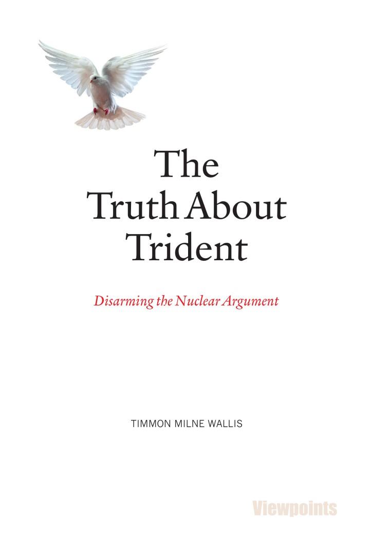 Trident final