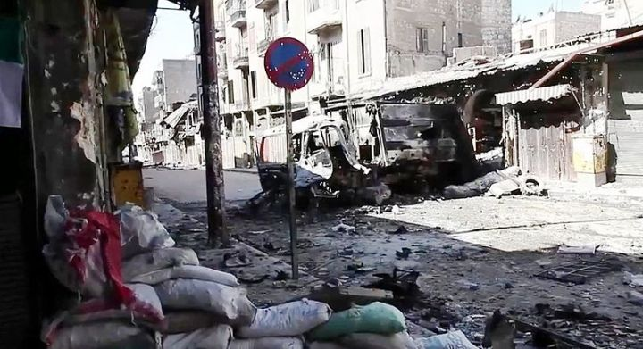 bombed_out_vehicles_aleppo-2