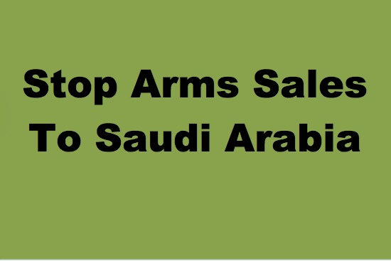 arms-sales-graphic
