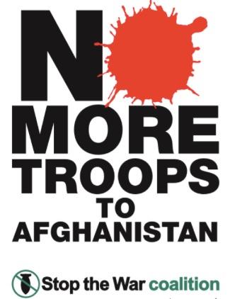afghan image
