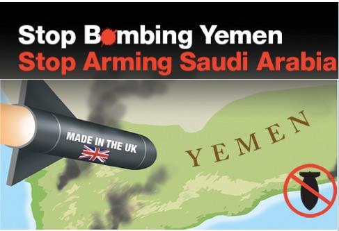 yemen image2